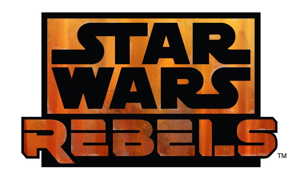 Star Wars Rebels.png