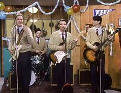 Weezer, Buddy Holly (Spike Jonze).jpg