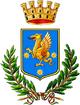 Arzignano - Stemma