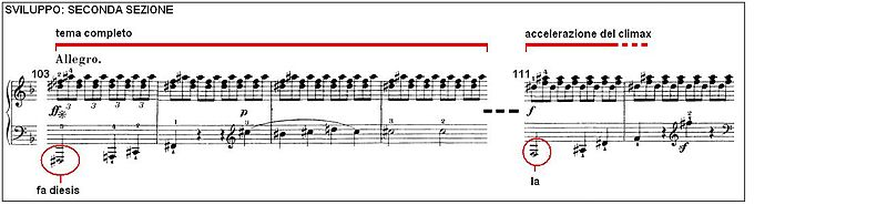 Beethoven Sonata piano no17 mov1 09.JPG