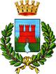 Bosco Tosca