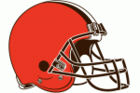 Cleveland Browns logo.png