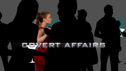 Covert Affairs - Sigla - Stagione 2.png