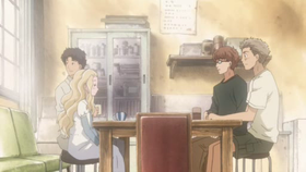 Honey and clover.png