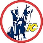 Kansas city scouts logo.jpg