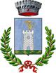 Lacchiarella