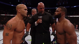 Lawler vs. Woodley.png