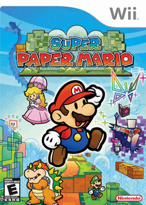Super Paper Mario cover.png