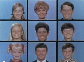 The Brady Bunch.jpg