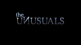 The Unusuals.png