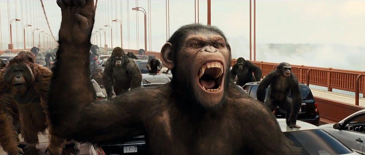 Alba del pianeta delle scimmie.jpg