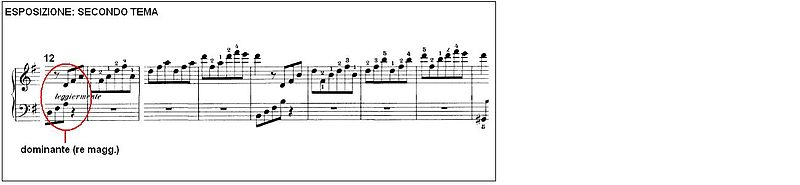 Beethoven Sonata piano no25 mov1 02.JPG