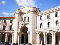 Galleria Vittorio Emanuele Messina.jpg