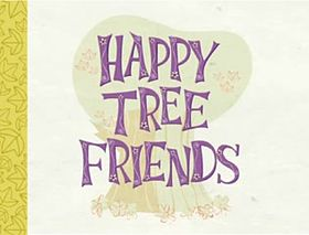 Happy Tree Friends Logo.jpg