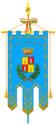 Ispica – Bandiera