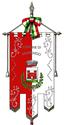 Morengo – Bandiera