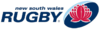NSW Rugby Union logo.png