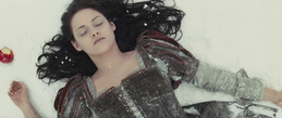 Snow White & the Huntsman.png