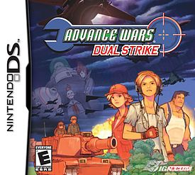 Advance-wars-dual-strike.jpg