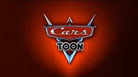 Cars Toons.png