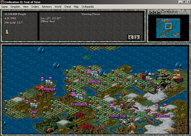 Civilization 2 - Test of Time.PNG