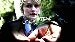 Cold Case logo.jpg