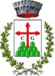 Grigno – Stemma
