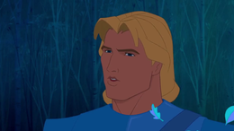 John Smith Disney.png