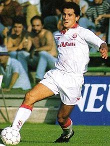 Unione Sportiva Anconitana Associazione Sportiva Dilettantistica ... 84ff1e8a8939