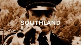 Southland.png