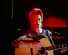 Space Oddity Screenshot.JPG