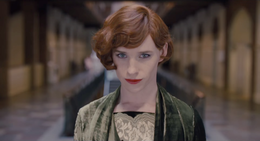 The Danish Girl.png
