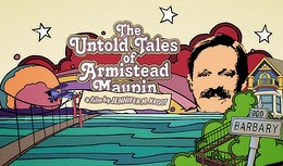The Untold Tales of Armistead Maupin.jpg