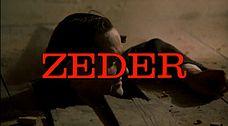 Zeder 1983