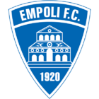 Empoli football club logo.png