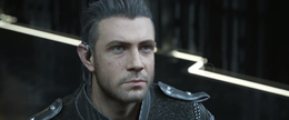 Nyx Ulric.png