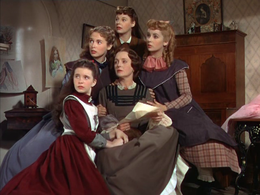 Piccole donne (film 1949).png