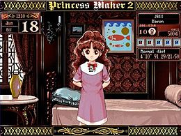 Princess Maker 2.jpg