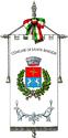 Santa Brigida – Bandiera