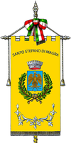 Santo Stefano di Magra-Gonfalone.png