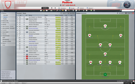 Screenshot FM2009.png