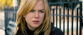 The Interpreter - Nicole Kidman.png