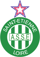 AS-Saint-Etienne.png