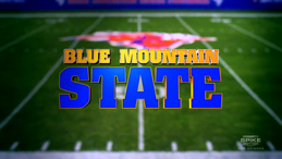 Blue Mountain State.png