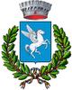Cavallino (Italia)