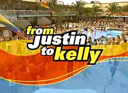 From Justin to Kelly.JPEG