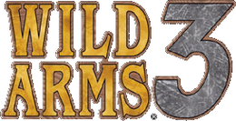 Logo Wild Arms 3.png