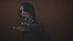 Marilyn Manson - Putting Holes in Happiness Screenshot.PNG