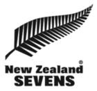 New Zealand national rugby union Sevens logo.png