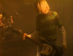 Nirvana, Smells Like Teen Spirit (Samuel Bayer).png